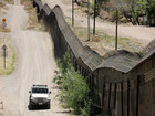 Mexicans weigh prospect of deportee camps