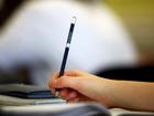 New system to grade AZ schools' performances