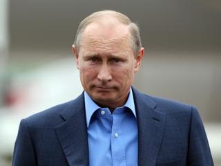 New Russian law decriminalizes domestic violence
