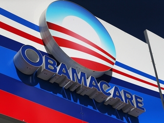 Trump administration proposes Obamacare changes
