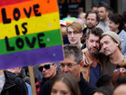 Study: Same-sex marriage could cut suicide rates