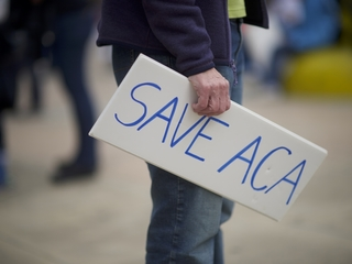 New polls show many Americans support Obamacare