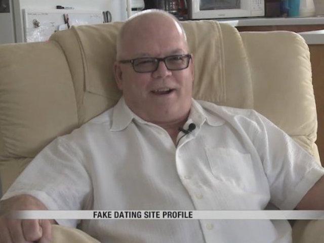 Dating decade older