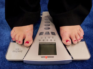 Eat this! Best ways to reach goal weight