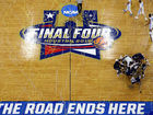 Best and worst college basketball cities ranked