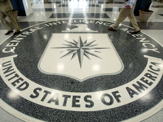 New WikiLeaks docs show CIA's hacking abilities