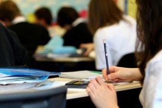 ADEQ continues water testing in Arizona schools