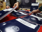 The skinny on Trump's skinny budget