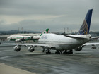 United sorry for falsely accusing gay father