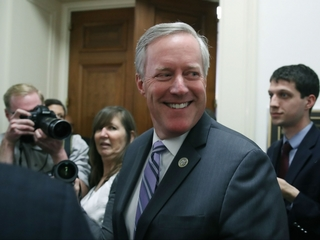 Freedom Caucus helps amend GOP health care bill