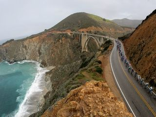 Calif. sea levels could rise 10 feet by 2100