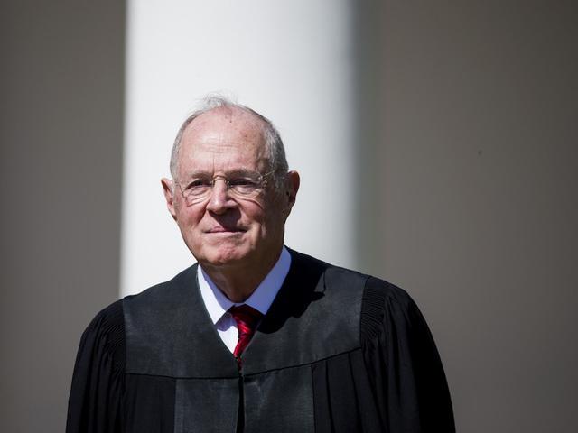 Is Supreme Court's Anthony Kennedy retiring? – ABC15 Arizona