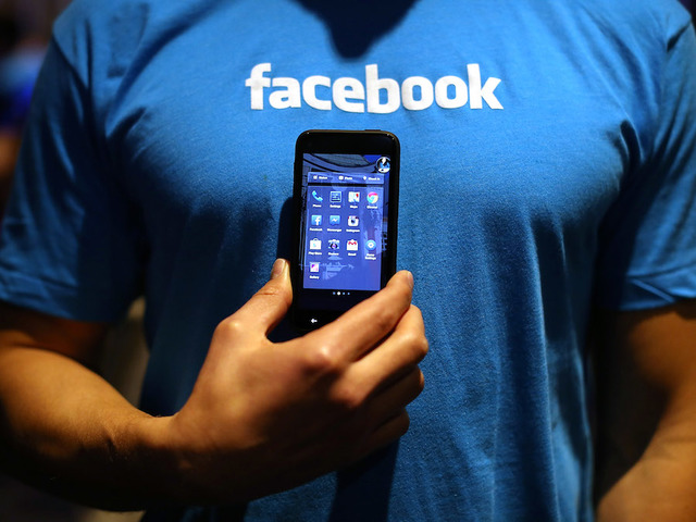 You could make $8000 a month as Facebook intern