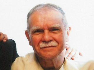 Puerto Rico nationalist Oscar López Rivera freed