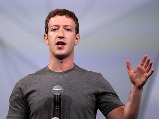 Facebook fined $122 million for misleading EU