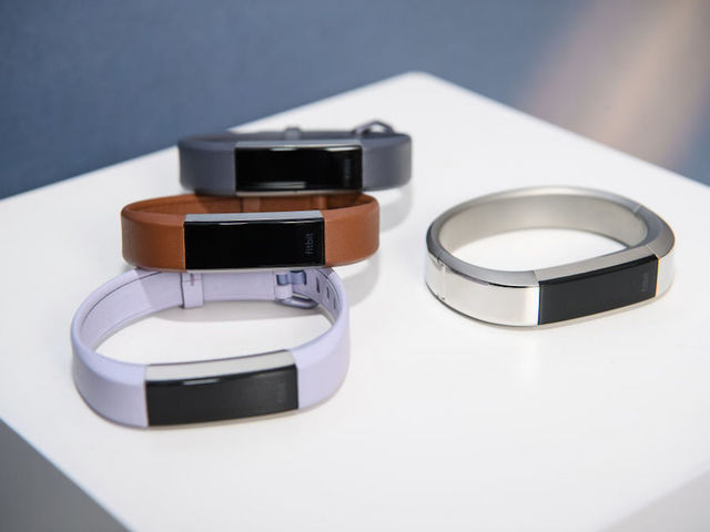 Fitness trackers 'way off mark', study finds