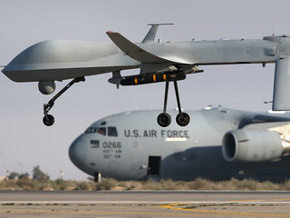 Congress may reassert some military authority