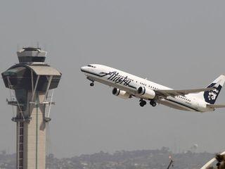Senate passes on Trump air traffic control plan
