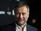 'John Wick' actor Michael Nyqvist dies at 56