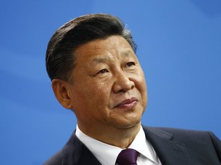 China wants help dealing with North Korea