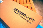 Amazon to offer thousands of jobs next week