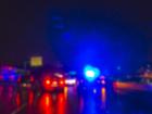 8 found dead in truck outside Texas Walmart