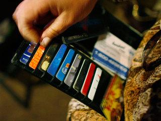 CFPB: US paid $15B in overdraft fees last year
