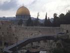 Some barred from entering Jerusalem's Old City