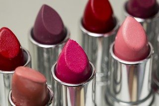 Here's how you can get a free MAC lipstick