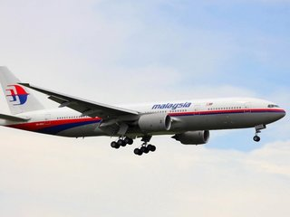 US company offers to renew search for MH370