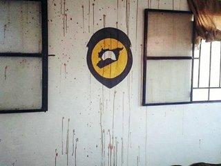 US condemns brutal White Helmet killings