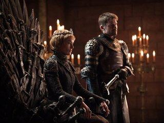 Hackers threaten another 'Game of Thrones' leak