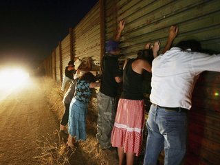 Mexico reiterates it won't pay for border 'wall'