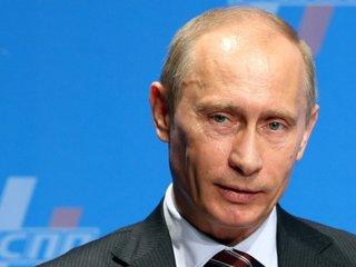 Putin says North Korean sanctions are 'useless'