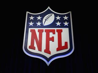 NFL: Anthem meetings 'productive'
