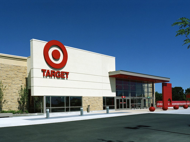 Just announced: Target is lowering prices on thousands of items