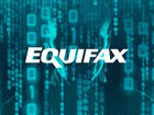 Equifax CEO out after massive data hack
