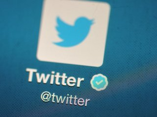 Twitter doubles tweet length for some users