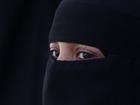 Saudi Arabia is finally allowing women to drive
