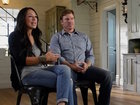 'Fixer Upper' is coming to an end