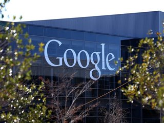 Google looks into possible Russian interference