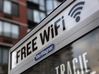 Researchers find security flaw with Wi-Fi