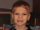 Cops: Teen drowned nephew, hid body in dumpster