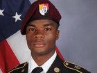 Widow of soldier: Wilson '100 percent correct'