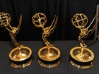Emmys announces nominees for 2017