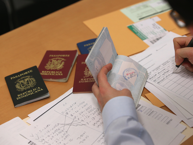 Travel ID confusion: What you really need!