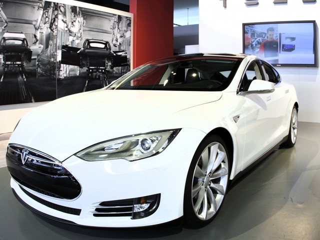 5 reasons to lease not buy your electric car abc15 arizona. Black Bedroom Furniture Sets. Home Design Ideas