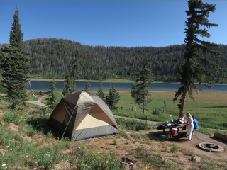 Closures of AZ national forests begin Wednesday