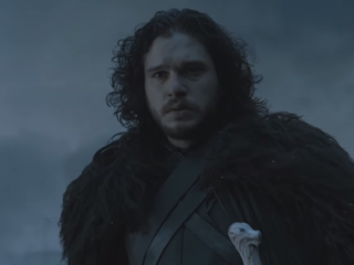 'Game of Thrones,' 'Westworld' skipping SDCC