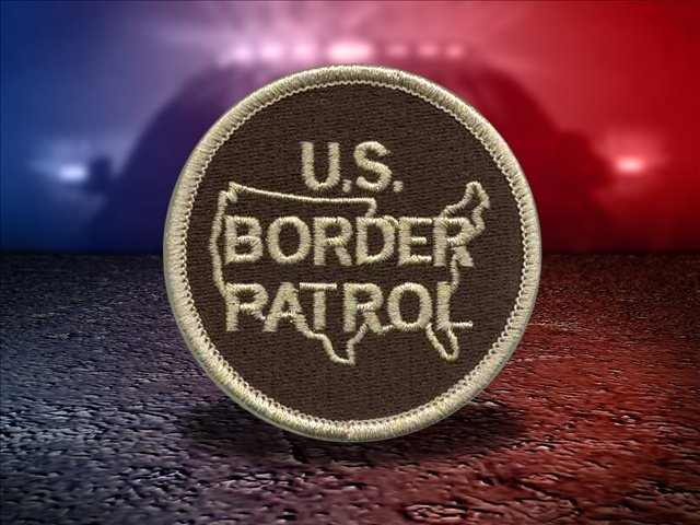 Border Patrol agents arrest undocumented immigrant convicted of murder
